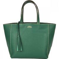 LOXWOOD Les parisiens Handbag