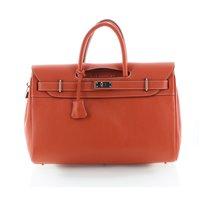 MAC DOUGLAS Mandurah Handbag