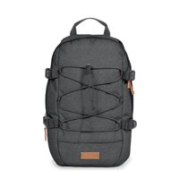 EASTPAK Surfaced Sac a dos