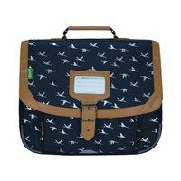 TANN'S Les fantaisies School bag 35cm