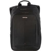 SAMSONITE Guardit 2.0 Sac a dos