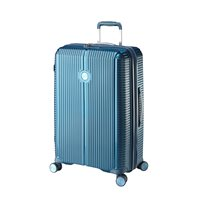 JUMP Sondo Hard-shell suitcase 65cm
