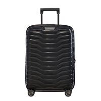 SAMSONITE Proxis Valise rigide 55cm