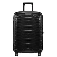 SAMSONITE Proxis Valise rigide 69cm