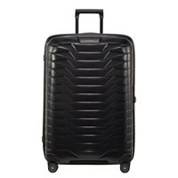 SAMSONITE Proxis Valise rigide 75cm