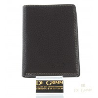 GERARD HENON Golf Wallet
