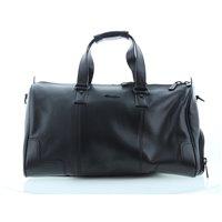 GERARD HENON Manhattan Leather travel bag