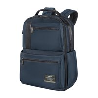 SAMSONITE Openroad Backpack