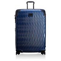 TUMI Latitude Hard-shell suitcase 80cm