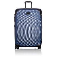 TUMI Latitude Hard-shell suitcase 75cm