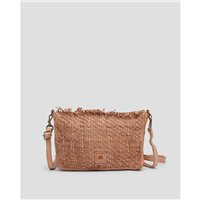 BIBA Sterling Crossbody bag