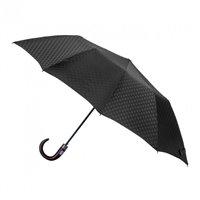 PIGANIOL Homme Parapluie pliant