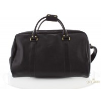 GERARD HENON Arizona Leather Travel bag