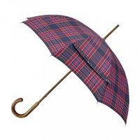 PIGANIOL Homme Parapluie canne