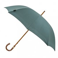 PIGANIOL Tradition Parapluie canne