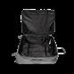 LIPAULT Originale plume Soft-shell suitcase 70cm