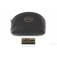 MAC DOUGLAS Coco Ves Purse