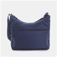 HEDGREN Hic Crossbody bag