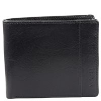 PICARD Buddy Wallet