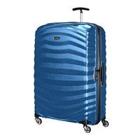 SAMSONITE Lite-shock Hard-shell suitcase 80cm