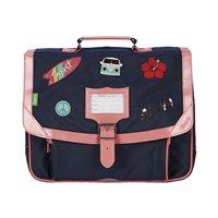 TANN'S Les fantaisies School bag 38cm