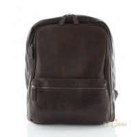 GERARD HENON Outland Backpack