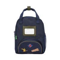 TANN'S Les fantaisies Backpack