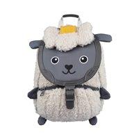 TANN'S La creche Backpack