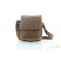 GERARD HENON Outland Crossbody