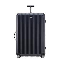 RIMOWA Salsa air Hard-shell suitcase 80cm