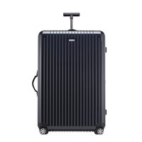 RIMOWA Salsa air Valise rigide 80cm