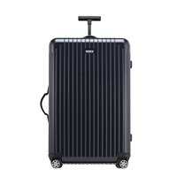 RIMOWA Salsa air Hard-shell suitcase 75cm