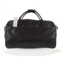 GERARD HENON Outland Leather Travel bag