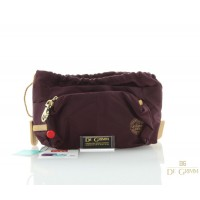 TINTAMAR Vip pocket Organiser clutch