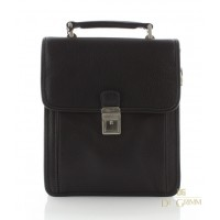 GERARD HENON Golf Crossbody