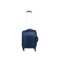 LIPAULT Originale plume Soft-shell suitcase 55cm