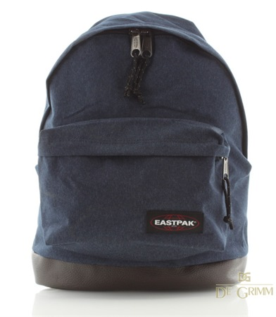 Wyoming K811 A Dos Eastpak Authentic Sac NnPk80OXw