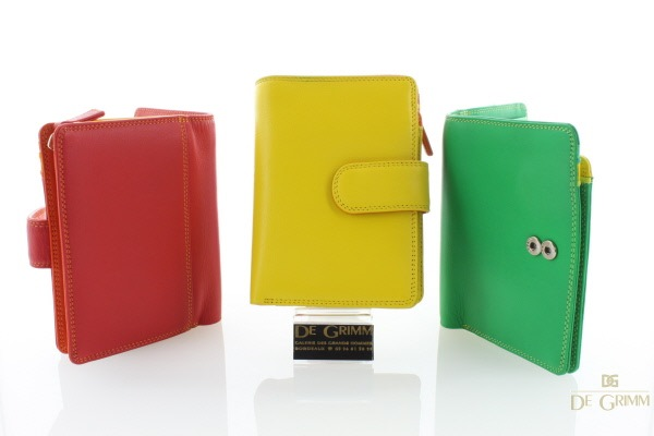 MYWALIT Wallet 390