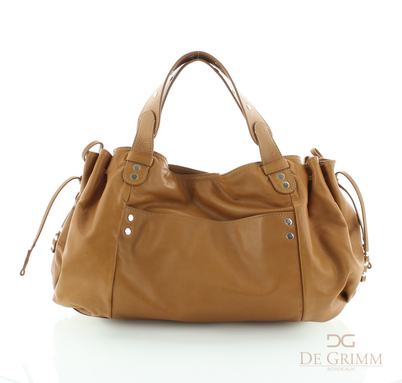 dfefd877640df GERARD DAREL Smart Shoulder bag DGS27-24H