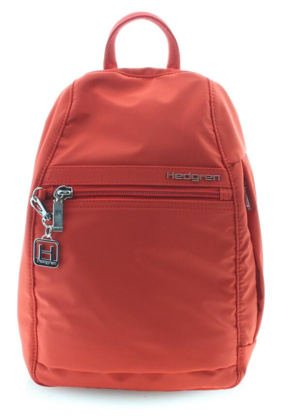 HEDGREN Hic Vogue backpack HIC11