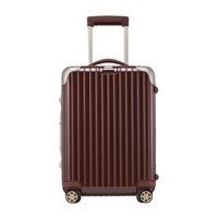 RIMOWA Limbo Hard-shell suitcase 55cm
