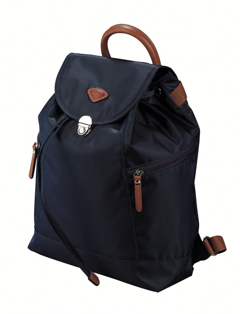 JUMP Nice Backpack 6525