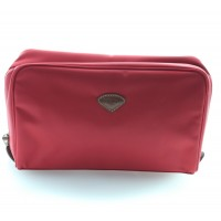 JUMP Nice Toiletry case