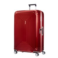 SAMSONITE Neopulse Hard-shell suitcase 80cm