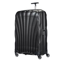 SAMSONITE Cosmolite Hard-shell suitcase 80cm