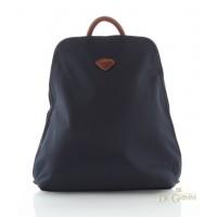 JUMP Nice Backpack