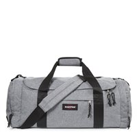 EASTPAK Authent. travel Travel bag