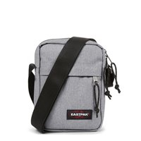 EASTPAK Authentic Crossbody