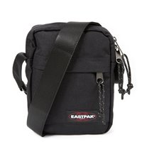 EASTPAK Authentic Porte travers