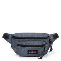 EASTPAK Authentic Waist bag